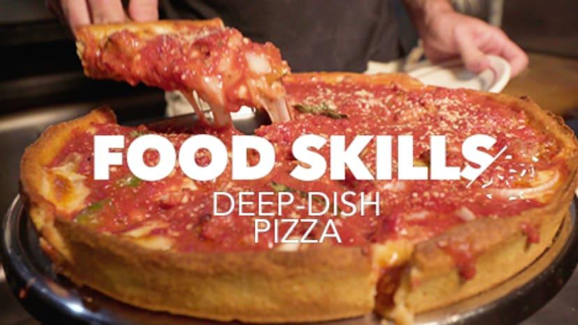 food-skills-emmets-pizza