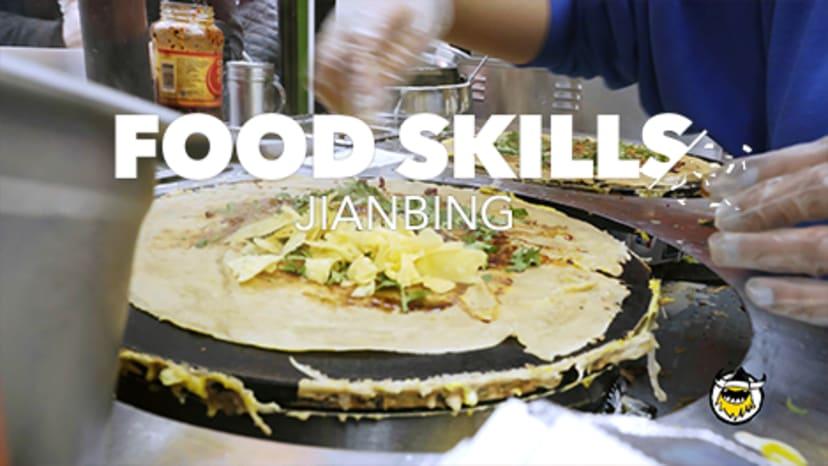 FoodSkills_Mr_Bing