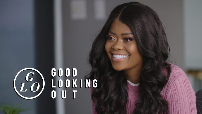 Karen Civil Returns to 'Good Looking Out' with All-Star Cast   Season 2 Trailer