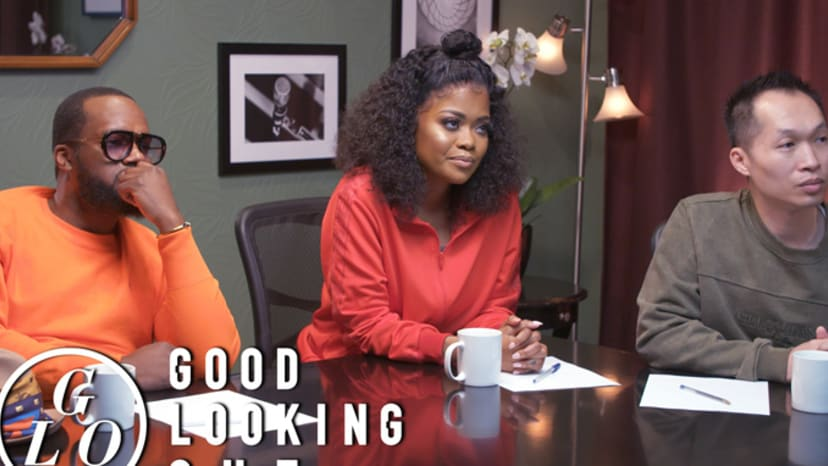 good-looking-out-episode-3