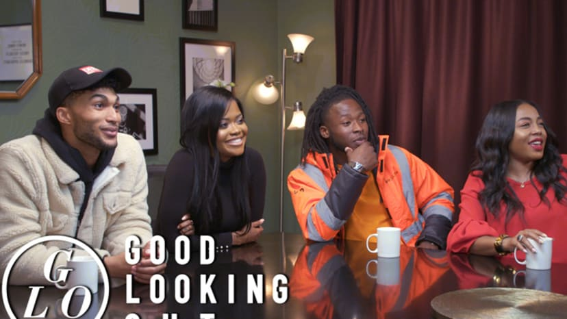 good-looking-out-episode-4