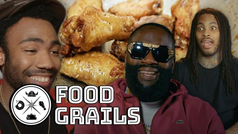 food-grails-lemon-pepper-wing