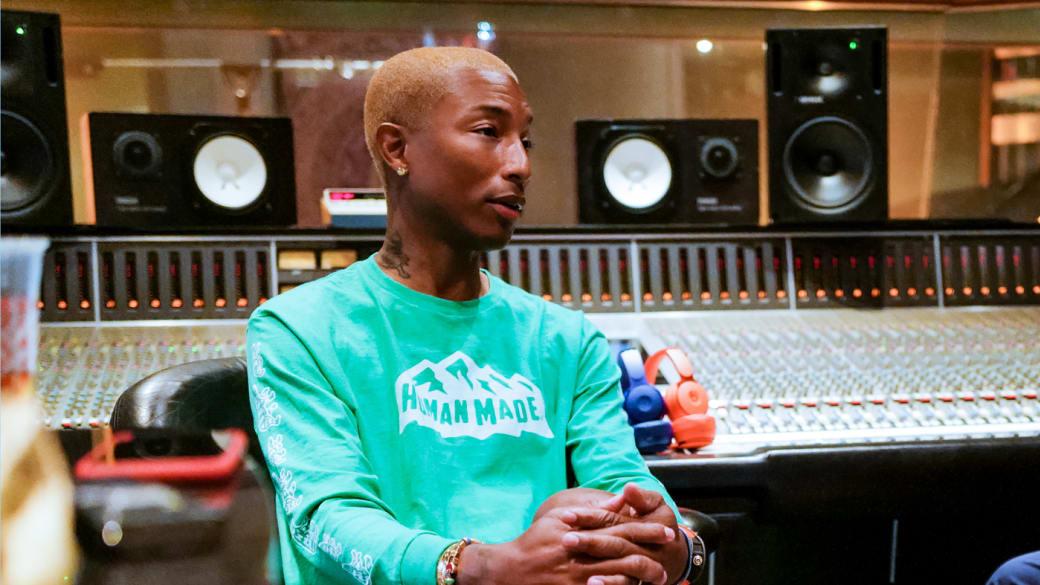 pharrell-williams-studio-interview