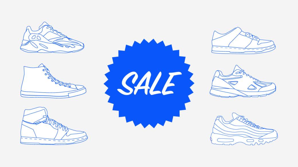 Sneakers Magazine | Sneaker News, Release Dates, Interviews
