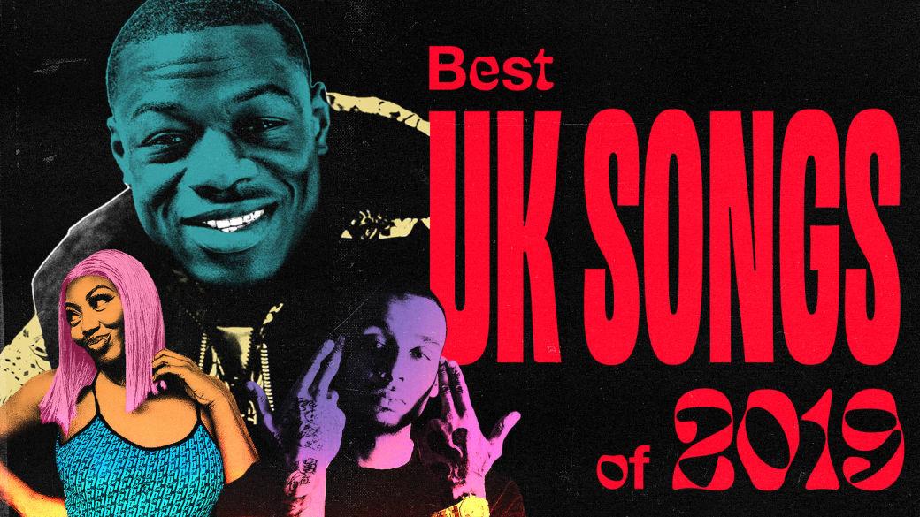 complex-uk-best-songs-of-2019-4
