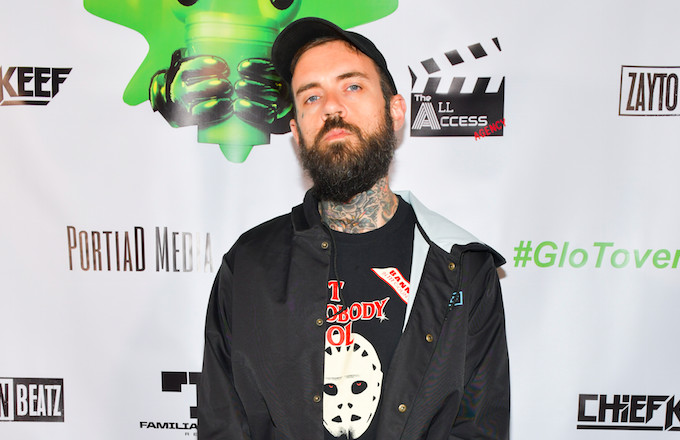 Adam22 Attempt—yesAnother One Alleged Armed Robbery Video Of Posts CeWxBQrdo