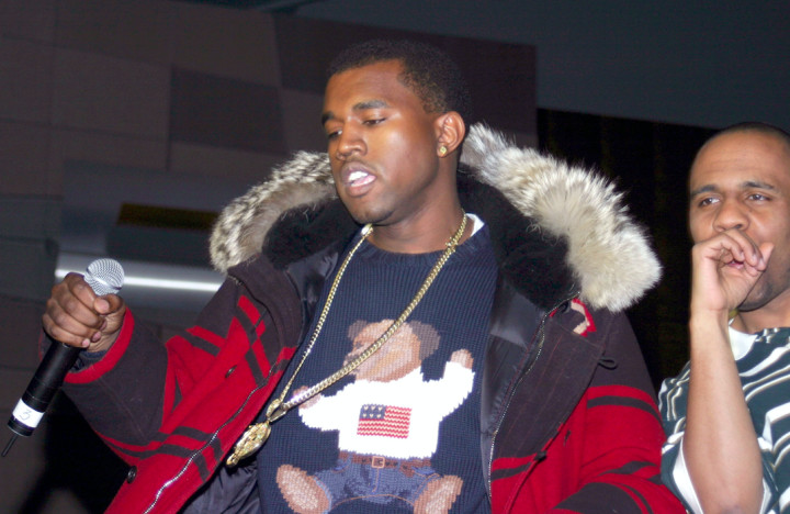 West's Stages Kanye The 15 Of StyleComplex Ygyb7v6f
