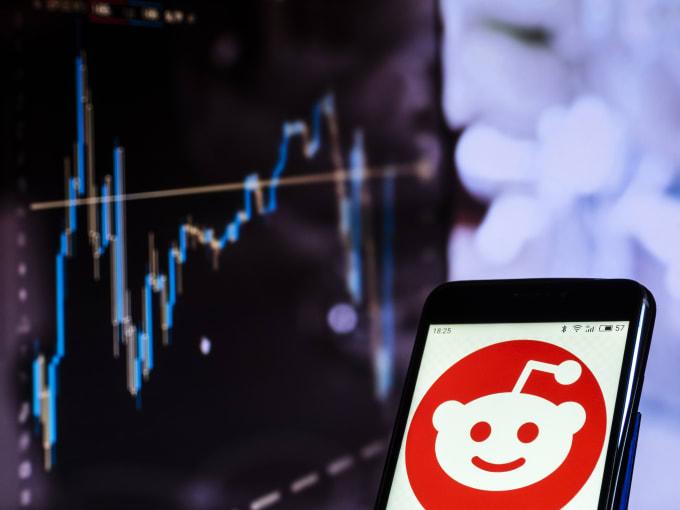 R relationships Complex Stories Reddit Best amp; Threads