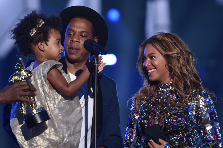 JAY-Z and Beyonce's Masterful Ability to Flip Other Rappers