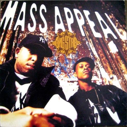 mass-appeal