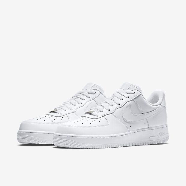 nike air force 1 low white outfit men,nike air force 1 low