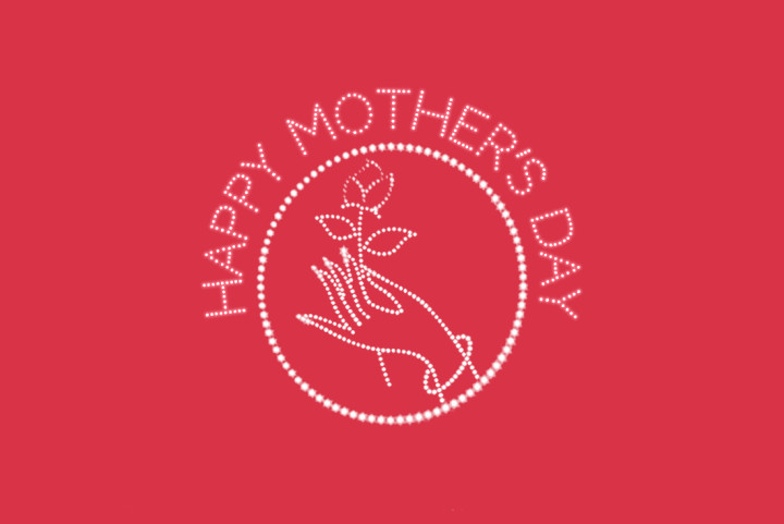 mothers-day-2016-gift-guide