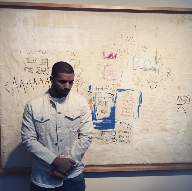 91cdb5412 Drake Is Not a Style Icon | Complex