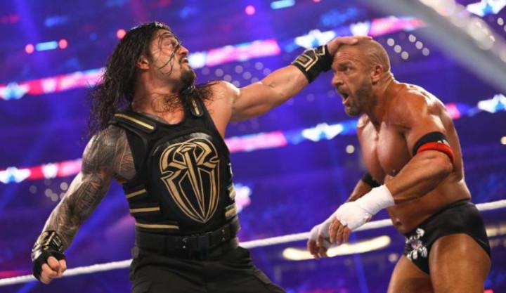 Ten Classic Post-Wrestlemania RAW Moments