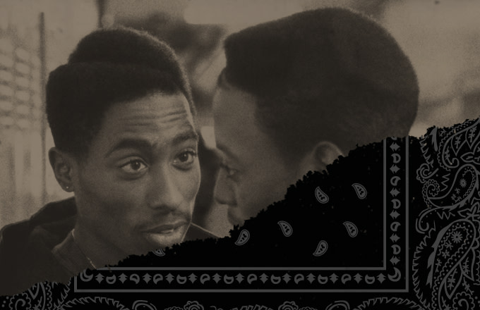 Ranking Tupac's Movie Roles | Complex