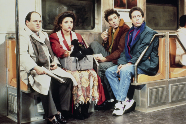 The Best Sitcoms of All Time | Complex
