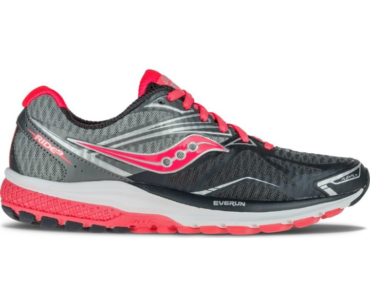 2aaa648e The Best Running Shoes for Women | Complex