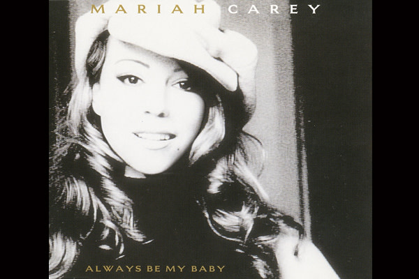 100-songs-to-get-you-in-the-mood-always-be-my-baby