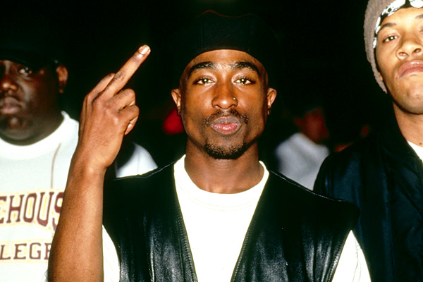 Best Tupac Songs of All Time | Complex