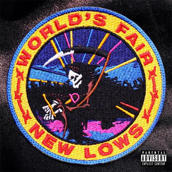 World's Fair New Lows