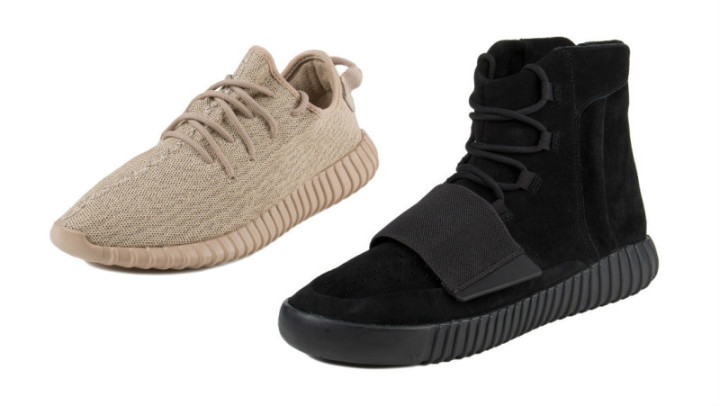 detailed look d9fee 3bad1 You Can Buy adidas Yeezys From Walmart, Too | Complex