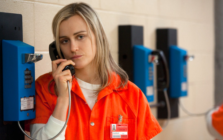 Best Shows on Netflix Right Now: Top TV Series (August 2019) | Complex