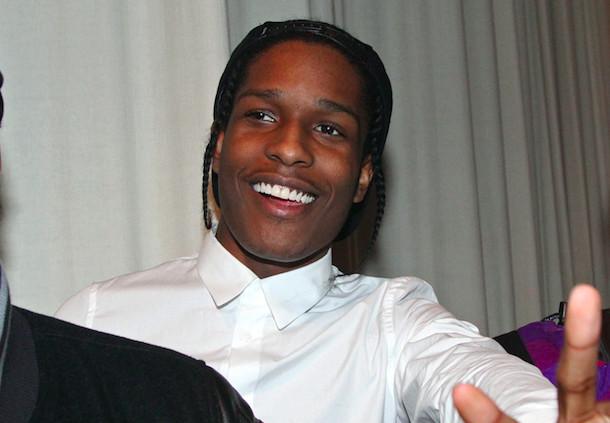 best-rappers-under-25-asap-rocky