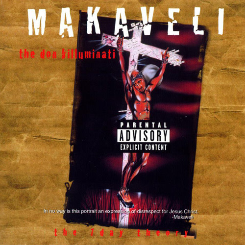 makaveli-the-don-killuminati-the-7-day-theory
