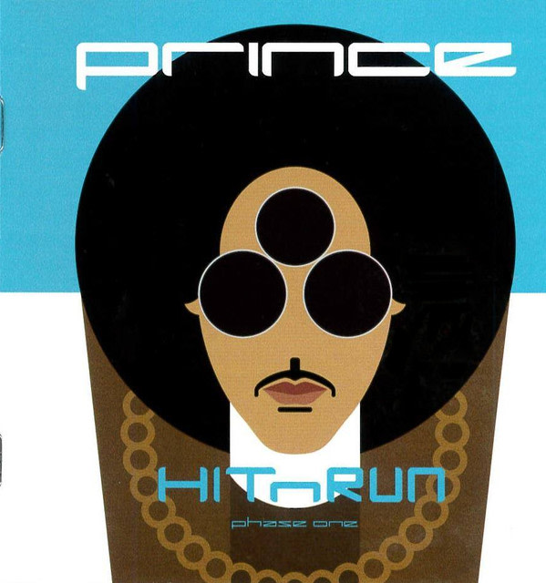 A Visual History of Prince's Album Covers | Complex