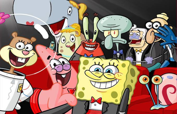 Best Old Nickelodeon Shows and Cartoons of All Time | Complex