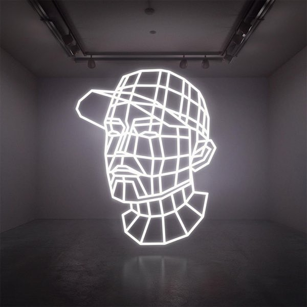"""Nas and DJ Shadow """"Systematic"""""""