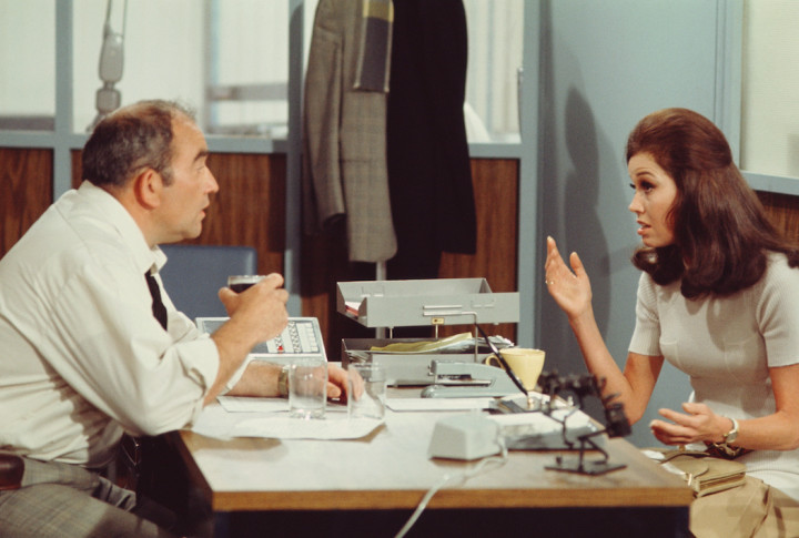best-sitcoms-all-time-mary-tyler-moore-show