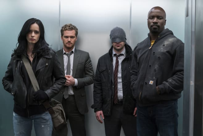 the-defenders-not-over