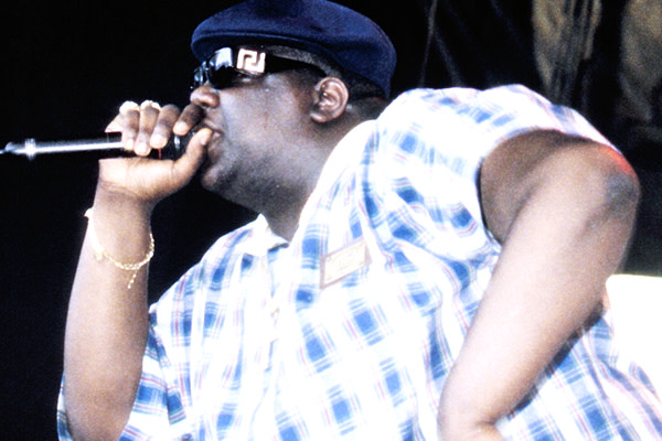 best-notorious-big-songs-freestyle
