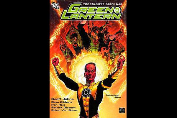 best-dc-comics-green-lantern-sinestro