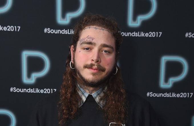 Everything You Need to Know About Post Malone | Complex