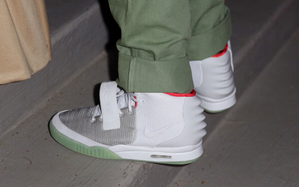 super popular d92d4 dcf96 Here s How Much Your Yeezys Are Worth   Complex