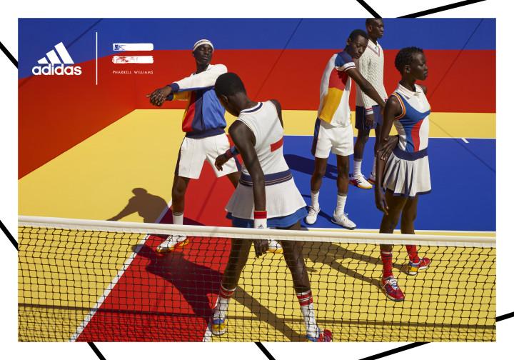 adidas-pharrell-tennis10