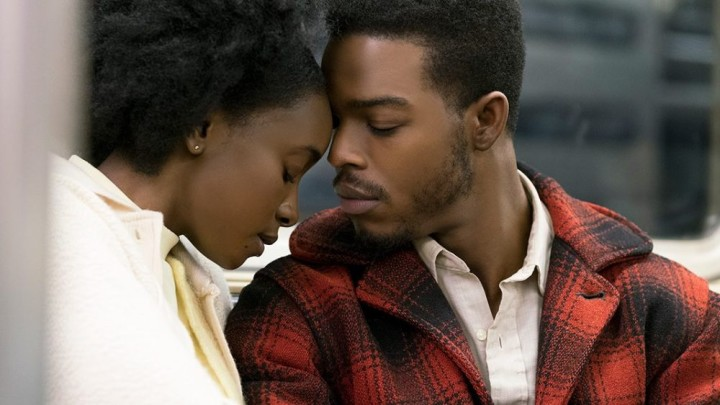 Best Black Movies: 36 African American Films To Watch Right