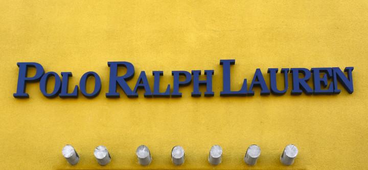 50-things-ralph-lauren-polo-bankrupt-1972
