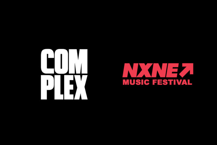 Complex Guide to NXNE 2017