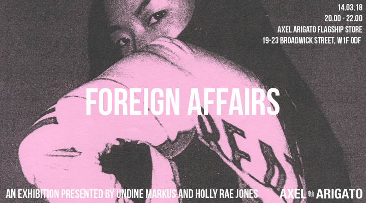 foreign-affairs8
