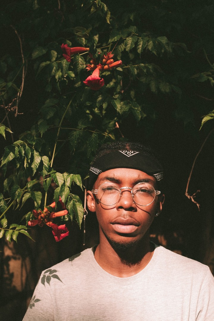 Bishop Nehru