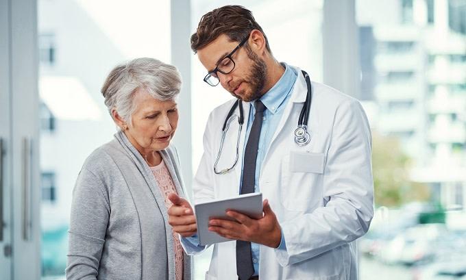 fake-doctor