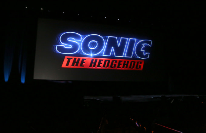 sonic-the-hedgehog-movie-screen