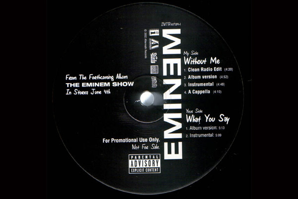 best-eminem-songs-say-what-you-say