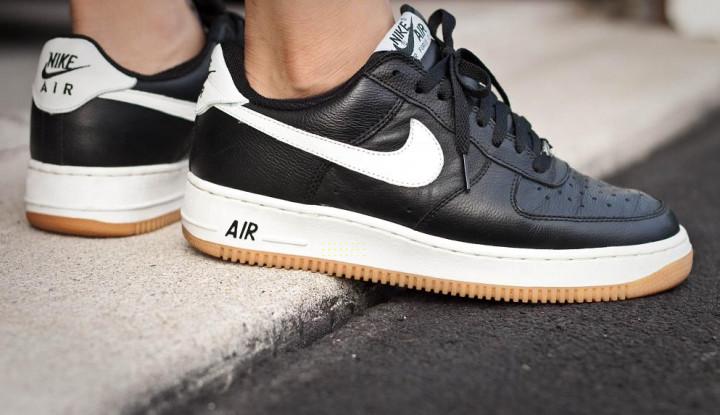 le dernier 6abb4 a1403 Best Nike Air Force 1s of the 21st Century | Complex