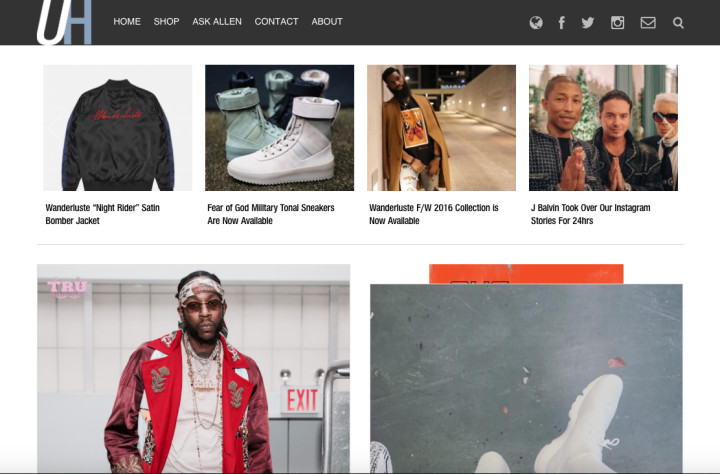 5fdbcd9547958 The Best Men's Style Blogs Right Now   Complex