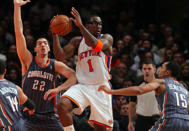 bizaare-sports-injuries-amare-stoudemire