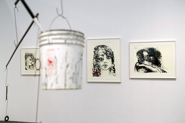 best-art-galleries-sprueth-magers-gallery
